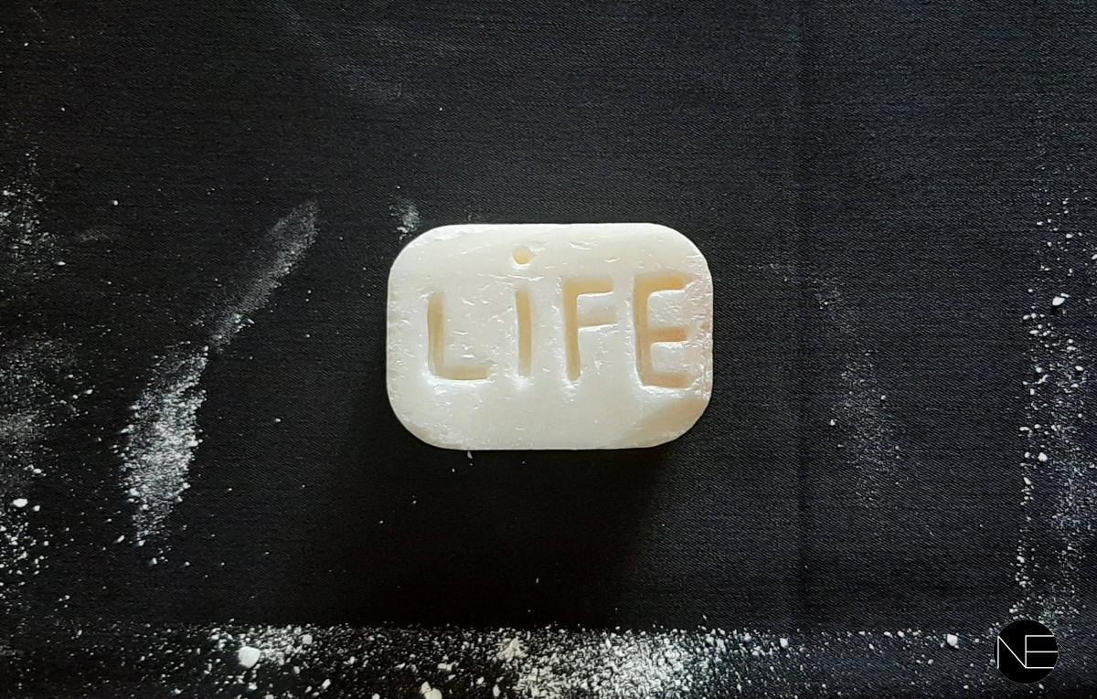 Soap Opera - NEA nea.art